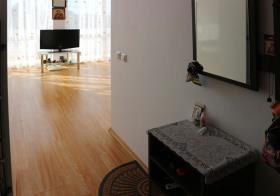 Image No.14-Appartement de 2 chambres à vendre à Sunny Beach