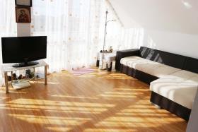 Image No.1-Appartement de 2 chambres à vendre à Sunny Beach