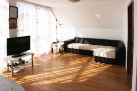 Image No.15-Appartement de 2 chambres à vendre à Sunny Beach
