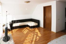 Image No.16-Appartement de 2 chambres à vendre à Sunny Beach
