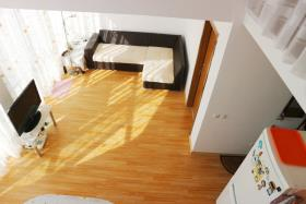 Image No.17-Appartement de 2 chambres à vendre à Sunny Beach