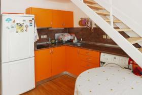 Image No.18-Appartement de 2 chambres à vendre à Sunny Beach