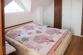 Image No.19-Appartement de 2 chambres à vendre à Sunny Beach