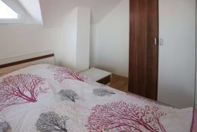 Image No.20-Appartement de 2 chambres à vendre à Sunny Beach