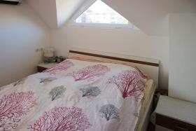 Image No.21-Appartement de 2 chambres à vendre à Sunny Beach