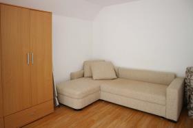 Image No.22-Appartement de 2 chambres à vendre à Sunny Beach