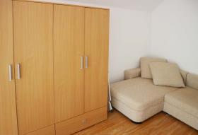 Image No.23-Appartement de 2 chambres à vendre à Sunny Beach