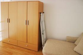 Image No.24-Appartement de 2 chambres à vendre à Sunny Beach