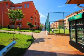 Image No.2-Appartement de 1 chambre à vendre à Sunny Beach