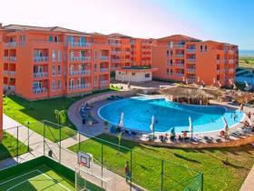 Image No.5-Appartement de 1 chambre à vendre à Sunny Beach