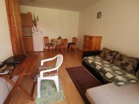 Image No.10-Appartement de 1 chambre à vendre à Sunny Beach