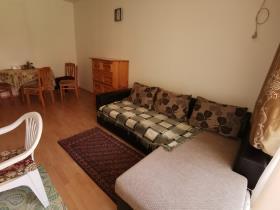 Image No.11-Appartement de 1 chambre à vendre à Sunny Beach