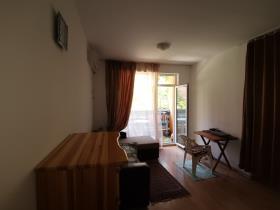 Image No.12-Appartement de 1 chambre à vendre à Sunny Beach