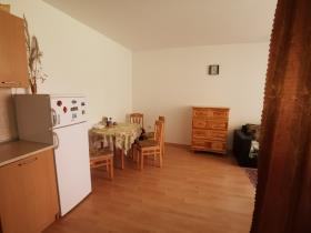 Image No.15-Appartement de 1 chambre à vendre à Sunny Beach