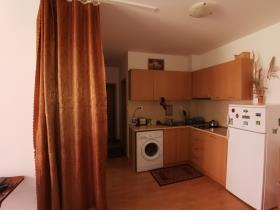 Image No.14-Appartement de 1 chambre à vendre à Sunny Beach