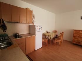 Image No.16-Appartement de 1 chambre à vendre à Sunny Beach