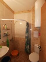 Image No.18-Appartement de 1 chambre à vendre à Sunny Beach