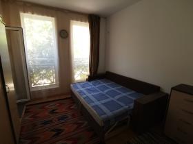 Image No.17-Appartement de 1 chambre à vendre à Sunny Beach