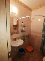 Image No.19-Appartement de 1 chambre à vendre à Sunny Beach