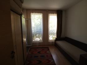 Image No.21-Appartement de 1 chambre à vendre à Sunny Beach