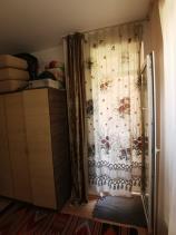 Image No.22-Appartement de 1 chambre à vendre à Sunny Beach