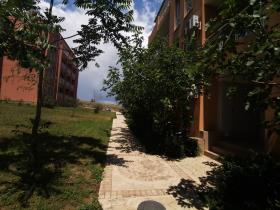 Image No.25-Appartement de 1 chambre à vendre à Sunny Beach