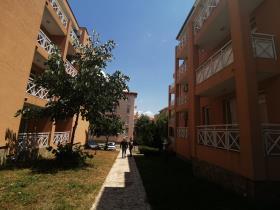 Image No.27-Appartement de 1 chambre à vendre à Sunny Beach