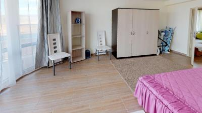 Rio-apartments-ap21-09232019_152118