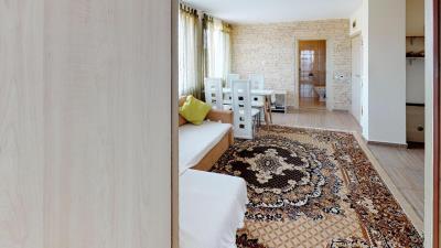 Rio-apartments-ap21-09232019_152228