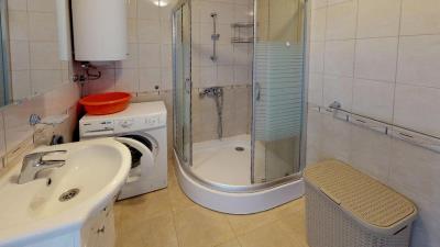Rio-apartments-ap21-09232019_152354
