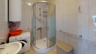Rio-apartments-ap21-Bathroom