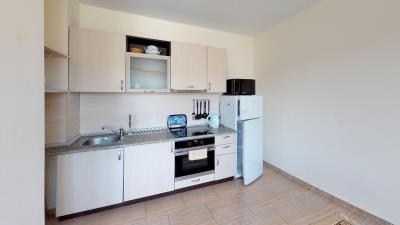 Rio-apartments-ap21-Kitchen