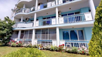 Rio-apartments-ap24-06102019_124543