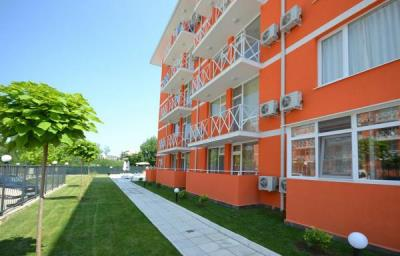 1485965698SB_Apartments-427