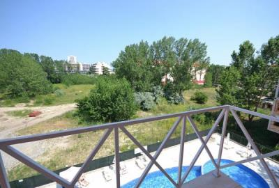 1485965698SB_Apartments-446--1-