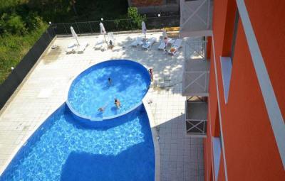 1485965698SB_Apartments-450