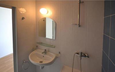 1485965698SB_Apartments-459