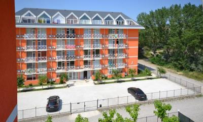 1485965698SB_Apartments-467