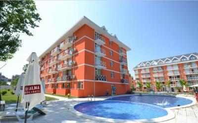 1485965698SB_Apartments-529