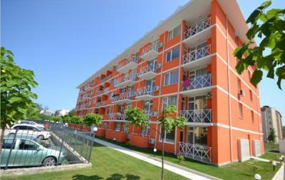 1485965763SB_Apartments-559