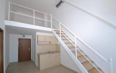 1485965763SB_Apartments-678