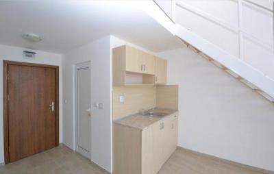1485965763SB_Apartments-680
