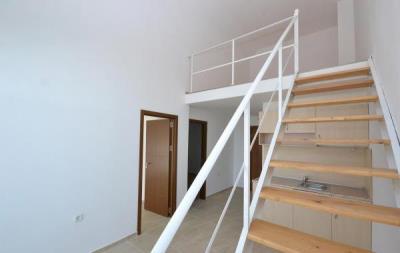 1485965763SB_Apartments-679