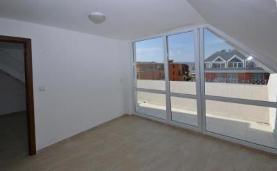 1485965763SB_Apartments-689