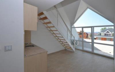 1485965763SB_Apartments-682