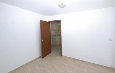 1485965763SB_Apartments-690