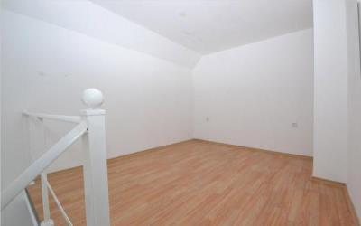 1485965763SB_Apartments-699