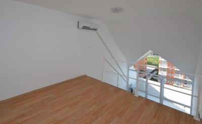 1485965763SB_Apartments-702