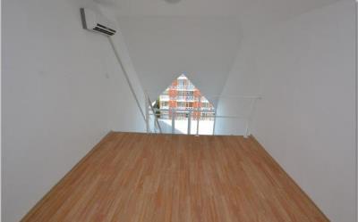 1485965763SB_Apartments-703