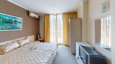 503-Bedroom-1-